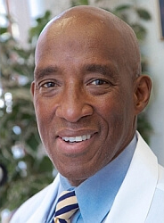 Lorenzo S. Brown, M.D.